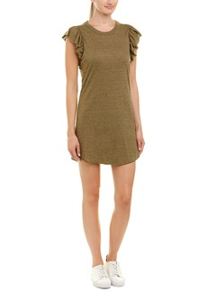 Chaser High-Low Dress