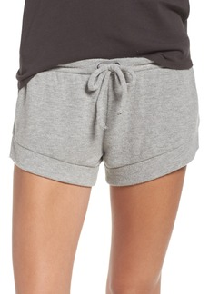 Chaser Lounge Shorts