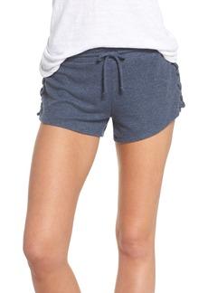 Chaser Love Shorts