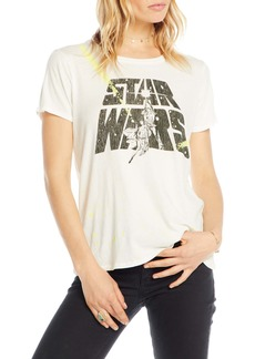 Chaser Star Wars Tee