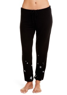 Chaser Starry Night Jogger Pants