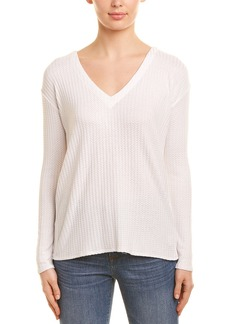 Chaser Thermal Top