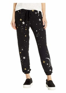 Chaser Cozy Knit Lounge Pants