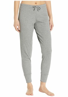 Chaser Cozy Rib Slouchy Lounge Pants