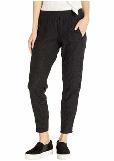 Chaser Lace Trouser Track Pants