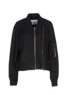 CHEAP MONDAY - Bomber
