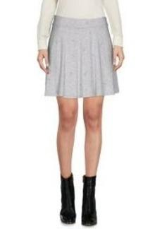 CHEAP MONDAY - Mini skirt