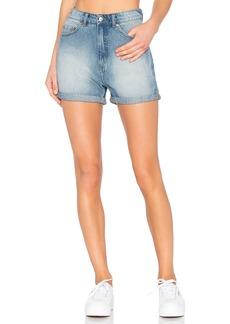 Cheap Monday Donna Shorts