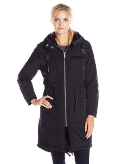 Cheap Monday Women's Search Parka Jacket