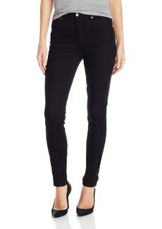 Cheap Monday Women's Second Skin Jean