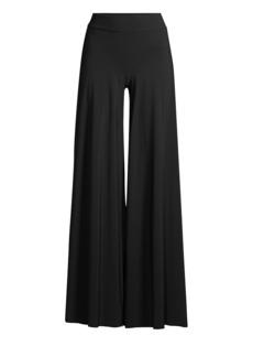 Chiara Boni La Petite Robe Skyla Wide-Leg Pants