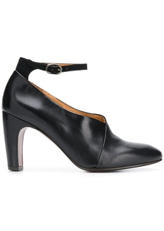 Chie Mihara Anis ankle strap pumps