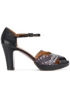 Chie Mihara Años sandals