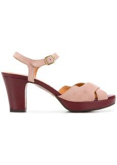 Chie Mihara Betra sandals