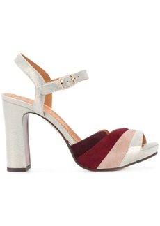 Chie Mihara Candel sandals