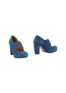 CHIE MIHARA - Ankle boot