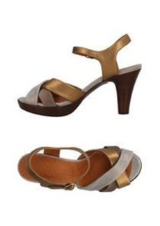 CHIE MIHARA - Sandals