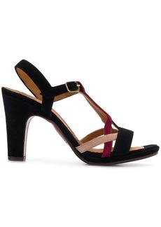 Chie Mihara Akenu sandals