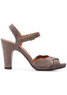 Chie Mihara Akisha sandals