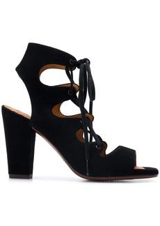 Chie Mihara Bianka sandals