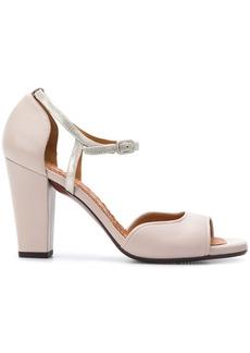 Chie Mihara Brahim sandals