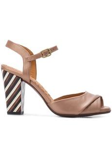 Chie Mihara Brail sandals