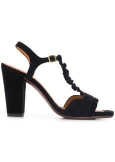Chie Mihara Breara sandals
