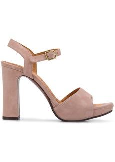 Chie Mihara Calina sandals