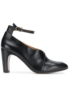 Chie Mihara Easy pumps