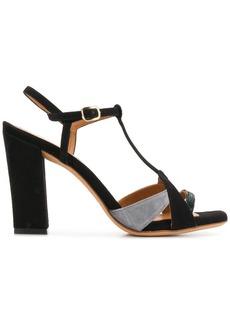Chie Mihara Elusa sandals