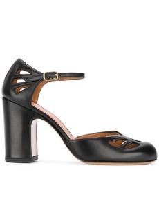 Chie Mihara Fraya pumps - Black