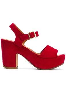 Chie Mihara Fugile sandals