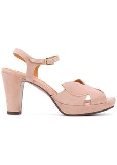 Chie Mihara heeled sandals