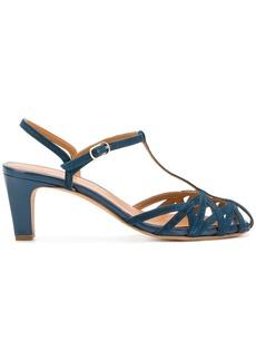 Chie Mihara Keiko pumps - Blue