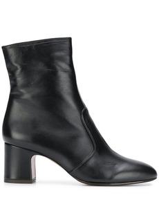Chie Mihara Naylon low-heel boots