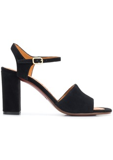 Chie Mihara Parigi sandals