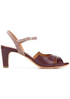 Chie Mihara Pita sandals