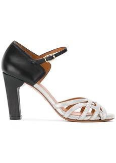 Chie Mihara Samaia heeled sandals