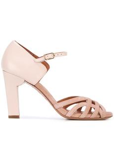 Chie Mihara Samaia sandals