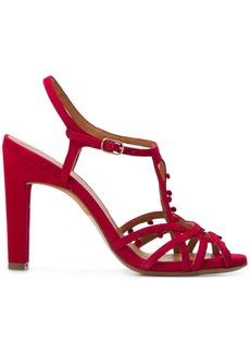Chie Mihara Satile sandals