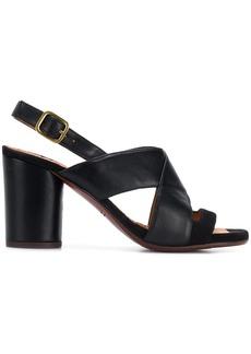 Chie Mihara Udo sandals