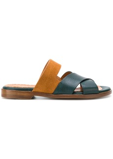 Chie Mihara Wanda sandals