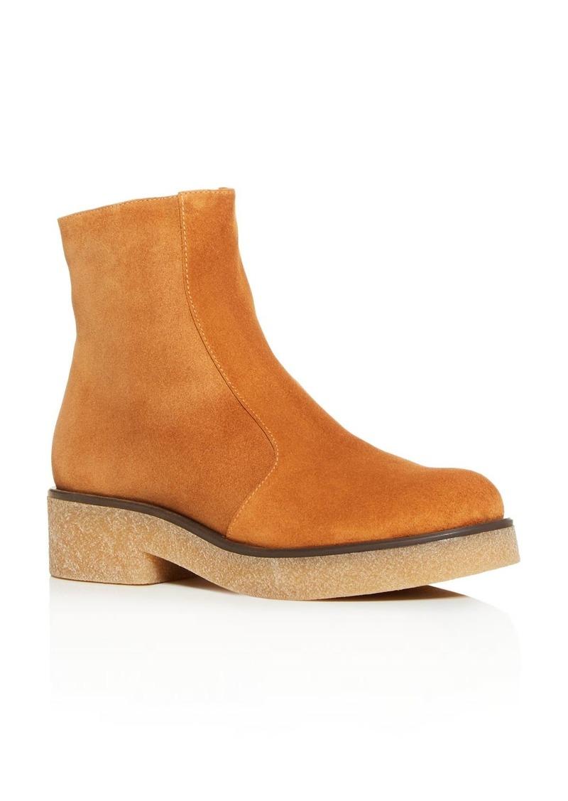 Chie Mihara Women's Yeti Platform Boots