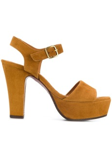 Chie Mihara Xarco sandals
