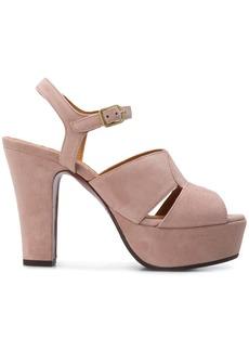 Chie Mihara Xiro sandals