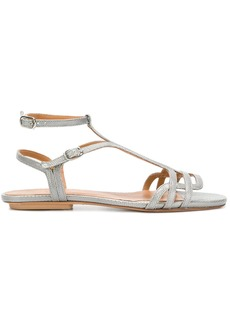 Chie Mihara Yael sandals