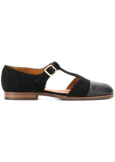 Chie Mihara Yago sandals - Black