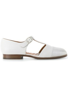Chie Mihara Yago sandals