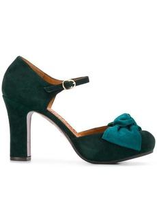 Chie Mihara Dali sandals