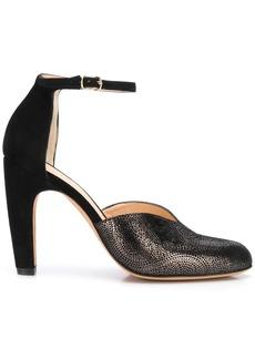 Chie Mihara Dari almond-toe sandals